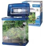 HAILEA Hailea Fc200-2 (6.6 L)
