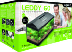 AQUAEL Leddy Set 60 (54 L)
