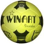 Winart Insider