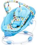 Baby Mix Balansoar muzical LCP BR245 Balansoar bebelusi