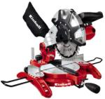 Einhell TH-MS 2513 Потапящ циркуляр, герунг