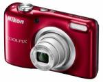 Nikon Coolpix A10 Digitális fényképezőgép