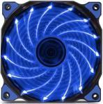 Segotep Polar Wind LED 120x120x25mm