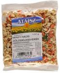 Ataisz Magyaros Zöldségkeverék (100g)
