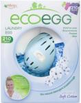 EcoEgg BIO 210 spalari