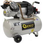 GEKO G80305