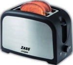 ZASS ZST02 Toaster