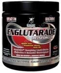 Betancourt Nutrition Englutarade (270g)