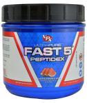VPX Fast 5 Peptidex (228g)