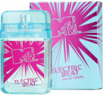 MTV Electric Beat EDT  50ml Parfum