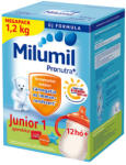 Milumil Junior 1 gyerekital 12hó+ - 1200g