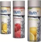 ELYTH Mineral Liquid Vitaminital Koncentrátum L-Karnitinnel (250ml)