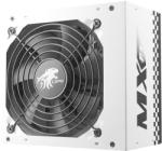 LEPA MX F1 500W (N500-SB-EU)
