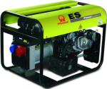 Pramac ES5000 Generator