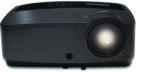 InFocus IN118HDxc Videoproiector
