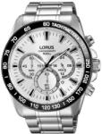 Lorus RT319FX9