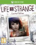 Square Enix Life is Strange [Limited Edition] (Xbox One) Software - jocuri
