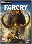 Ubisoft Far Cry Primal (PC)
