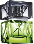 Guess Night Access EDT 30ml Парфюми