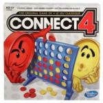 Hasbro Connect 4 - Classic Grid Joc de societate