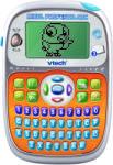 VTech Micul Profesor ABC (VT116612)