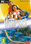 UIG Entertainment Waterpark Simulator (PC) Jocuri PC