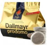 Dallmayr Prodomo Pods (116g)