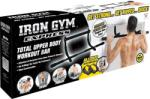 Everlast Iron Gym Express