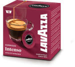LAVAZZA Intenso 16