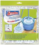Spontex Full Action System felmosófej