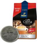 Tchibo Caffe Crema Pods 36
