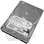 Lenovo IBM 500GB 7200rpm SATA2 39M4530