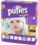 pufies Baby Art mini jumbo pack 2 pelenka 80 darab (3800024027888)