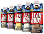Labrada Lean Body (500ml)