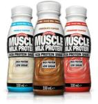 Cytosport Muscle Milk Protein (330ml)