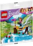 LEGO Friends - Híd a kalandtárborban (30398)
