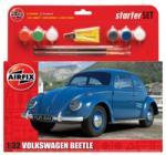 Airfix Volkswagen Beetle 1/32 AF55207