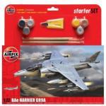 Airfix BAe Harrier GR9A 1/72 AF55300