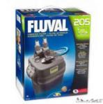 Fluval 205
