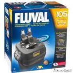 Fluval 105