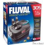 Fluval 305