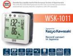 Nissei WSK 1011