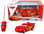 Dickie Toys Verdák Single-Drive Villám McQueen 1:32