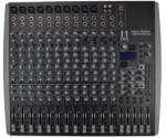 Hill Audio LMR2442 FXC