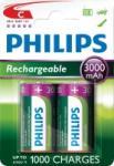 Philips Újratölthető Akkumulátor (R14B2A300/10)