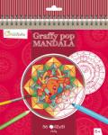Avenue Mandarine Mandala - Karácsony
