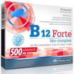 Olimp Labs B12 Forte Bio-Komplex kapszula - 30 db