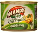 MANDY FOODS Növényi Pástétom (200g)