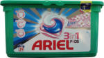 Ariel Touch Of Lenor Capsule 39