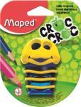 Maped Croc Croc Vegyes Színek (IMA001700)